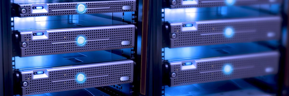 Серверы оборудование для интернет казино серверы интернет казино grand-platinum